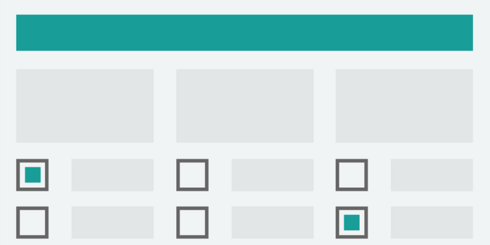 You Will Soon Be Able to Resume Filling Forms in Google Forms