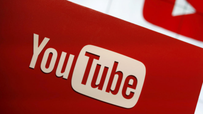 YouTube Reveals How Many Views Come From Rule-Breaking Videos