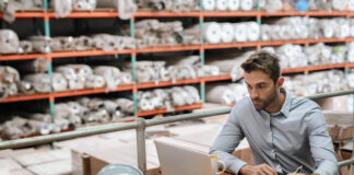 Fulfillment Services for Small Business UK