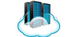 iSeries Cloud Hosting