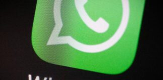 Yes, WhatsApp Just Launched This Stunning New Strike At Telegram