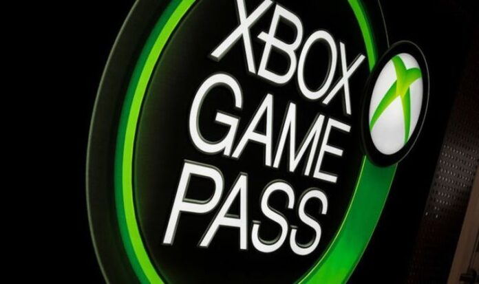 FIFA 21 Xbox Game Pass Release Date Revealed