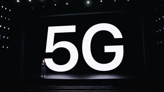 Kuo: An Apple-designed 5G modem predicted to debut in the 2023 iPhone