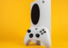 Because of FPS Enhance the Xbox Sequence S is an unimaginable worth at $300