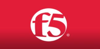 F5 Login