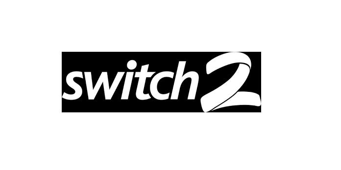 Switch 2 Login