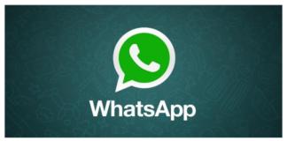 WhatsApp Group Members Rules