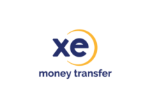 Xe Currency Login