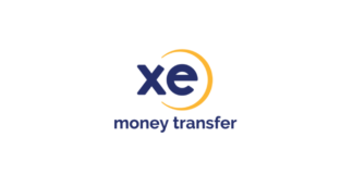 Xe Currency Login