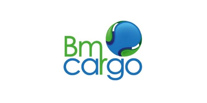 Bm Cargo Rd Login