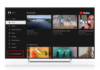 """Google escalated its fight with Roku today, inserting the YouTube TV app into its main YouTube app. The YouTube TV app was removed from Roku devices recently after the two companies failed to agree on terms to renew its distribution agreement. According to Roku, Google was making numerous 'anti-competitive demands' including preferential treatment of YouTube TV and YouTube on the Roku platform. Google is now informing customers of a new way to access its streaming TV service on Roku devices. Existing members can easily access YouTube TV by clicking on """"Go to YouTube TV"""" in the main YouTube app. This update will be available to all YouTube TV members on Roku over the next few days, and we will expand to as many devices as we can over time. Additionally, the company says it is """"in discussions with other partners to secure free streaming devices in case YouTube TV members face any access issues on Roku."""" Roku has issued a statement on the move, accusing the company of being an unchecked monopolist. Google's actions are the clear conduct of an unchecked monopolist bent on crushing fair competition and harming consumer choice. The bundling announcement by YouTube highlights the kind of predatory business practices used by Google that Congress, Attorney Generals and regulatory bodies around the world are investigating. Roku has not asked for one additional dollar in financial value from YouTubeTV. We have simply asked Google to stop their anticompetitive behavior of manipulating user search results to their unique financial benefit and to stop demanding access to sensitive data that no other partner on our platform receives today. In response, Google has continued its practice of blatantly leveraging its YouTube monopoly to force an independent company into an agreement that is both bad for consumers and bad for fair competition. Despite Roku's accusations, it does not appear that Google is backing down from its demand that the company support AV1 decoding. We are also in"""