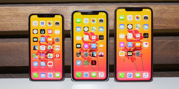 Declutter your iPhone home screen in seconds with this hidden trick
