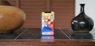 2023 iPhone could launch Apple's huge Qualcomm 5G modem snub