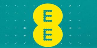 ee error 38