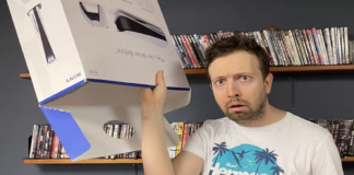 Look at this PS5 restock price overreach – how to not overpay for the Sony console