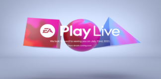 EA Play 2021 confirmed for July following rumored Battlefield June reveal