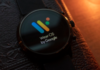 Wear OS Surveys From Google Want Your Opinions About Wear OS