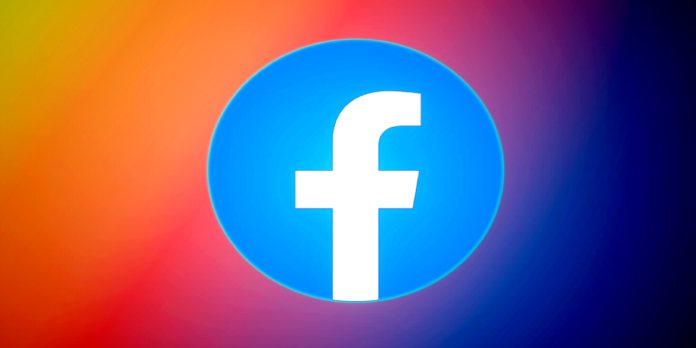 Facebook already in trouble with governments over WhatsApp data collection