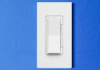 Leviton Decora Smart Wi-Fi Dimmer (2nd gen) review