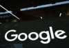 Italy fines Google for excluding Enel e-car app from Android Auto