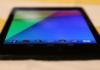 Asus ZenFone 8 Review Reveals Major Pros, Cons: Excellent Performance and Design, But Camera Fails