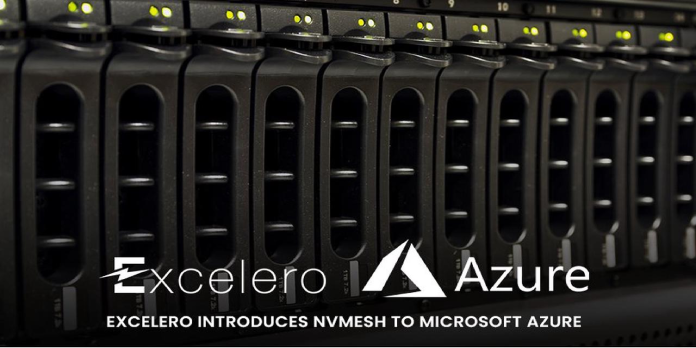 An Introduction to Microsoft Azure Cloud and Its Benefits for Business!