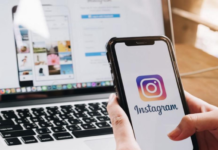 Instagram adds a new field for your gender identity pronoun preferences