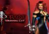 'BloodRayne: Terminal Cut' Last Free Ultimate Update's Details