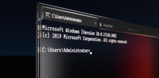 Microsoft gives Windows Terminal a promotion in the latest Windows 10 builds