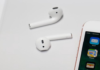 AirPods 3's Possible May 2021 Appearance: Spatial Audio and More