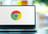 Google Chrome will soon load pages faster on Windows, Linux and macOS