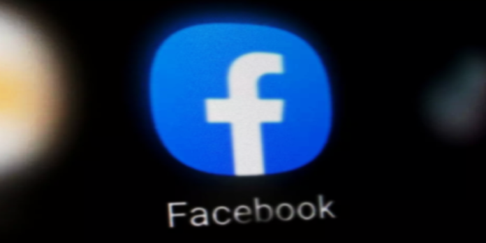 Before Sharing An Article On Facebook, Users Are Advised To Read It