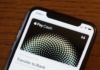 EU Apple Pay probe moves forward as antitrust issues pile up