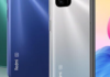Poco M3 Pro 5G design confirmed ahead of official reveal