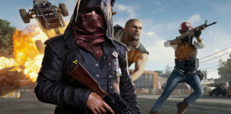 PUBG Mobile Collaborations We Hope to See in Battlegrounds Mobile India
