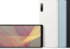 Sony announced the Xperia Ace 2 smartphone