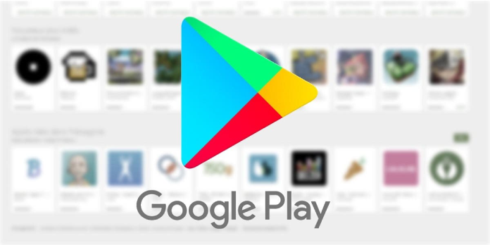 Android 12 Will Boost Google Play Store Alternatives