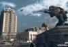Call of Duty: Warzone players have already figured out how to open the new vault