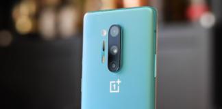 OxygenOS Open Beta 10 rolls out for OnePlus 8/8 Pro