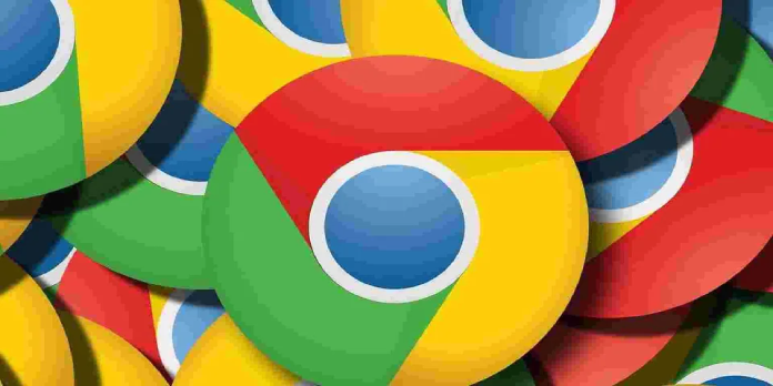 Google to test RSS Follow feature in Chrome Canary builds
