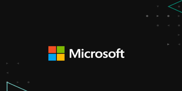 Microsoft Workplace for Android Lastly Will get Darkish Mode