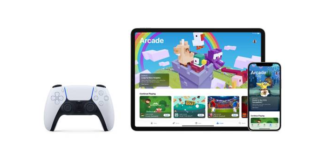 Sony Bringing PlayStation Video Game Franchises to Mobile by March 2022