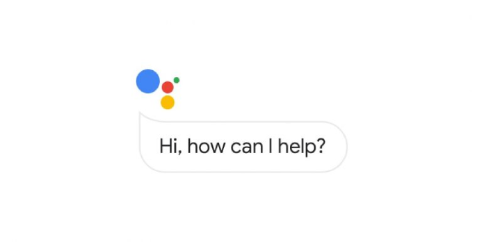 Google Assistant is Bringing Back 'What's On My Screen'