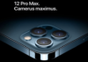 The iPhone 13 lineup is once again expected to feature sensor-shift camera stabilization