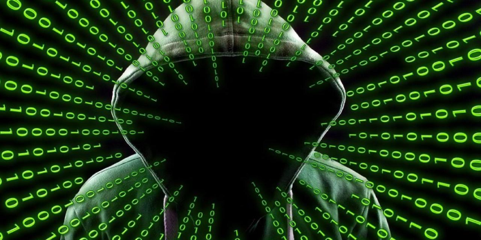 Microsoft: SolarWinds hackers are back with new wave of phishing attacks