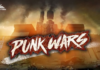 Punk Wars Releases Its First Trailer Showing Off The Game