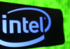 Intel announces two new 11th-gen chips and a 5G M.2 laptop module at Computex