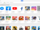 Google Is Trying To Clamp Down On Misleading Apps In The Play Store