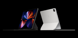 The new iPad Pro 2021 still can't replace my MacBook Pro