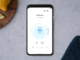 Nest Thermostat bug disables Google Home app control